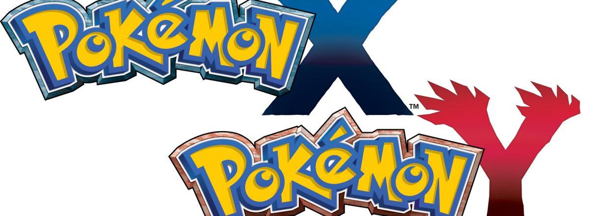 pokemon-xy-logo