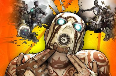 borderlands-2-wallpaper-13