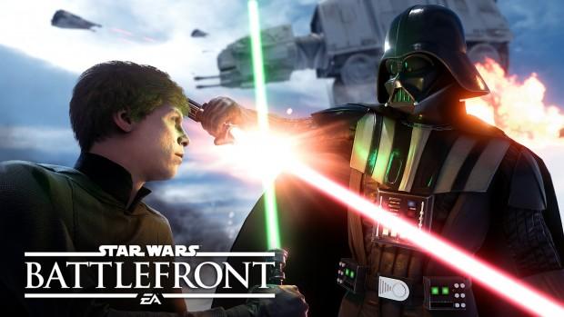 star-wars-battlefront-09