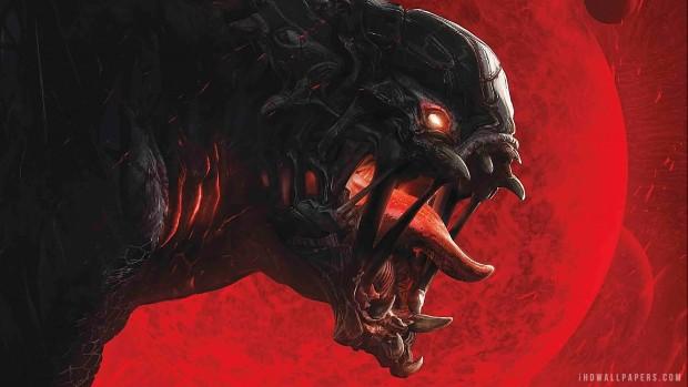 evolve_alien_monster-1920x1080